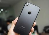 Giá bán iPhone 7 chỉ còn 4,1 triệu đồng