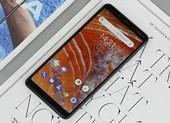 2 mẫu điện thoại Nokia bất ngờ giảm giá 40%