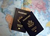 Hướng dẫn chi tiết cách đăng ký hộ chiếu qua mạng