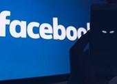 Những dấu hiệu cho thấy Facebook của bạn đã bị hack