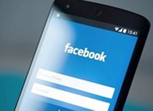 Giải pháp xử lý khi bị mạo danh tài khoản Facebook