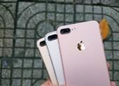 4 mẫu điện thoại giảm giá 1 triệu đồng cuối tuần