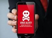 4 smartphone Trung Quốc được cài sẵn phần mềm độc hại