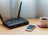 4 việc đơn giản nhưng giúp tăng tốc WiFi nhanh đến không ngờ