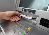 6 lỗi cần biết khi sử dụng thẻ ATM để tránh thiệt hại vào thân