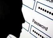 Bạn có nằm trong danh sách 773 triệu email bị rò rỉ?
