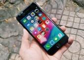 iPhone 7 giảm giá chỉ còn 4,8 triệu đồng