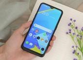 Ba mẫu điện thoại giảm giá 2 triệu đồng đầu tuần