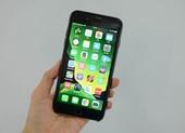 Nhiều mẫu iPhone đồng loạt giảm giá gần 1 triệu đồng