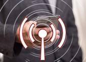 5 thiết bị tăng sóng WiFi tốt nhất hiện nay