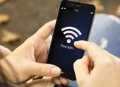 Cách phát hiện ai đang xài ké WiFi nhà bạn