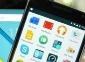 4 loại ứng dụng bạn nên gỡ bỏ ngay lập tức khỏi điện thoại