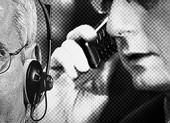 Nhận biết phần mềm nghe lén bị người khác cài trên điện thoại