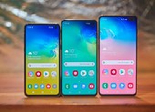 Ba mẫu điện thoại giảm giá hơn 2 triệu trong dịp lễ 2-9