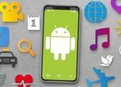 5 tính năng đặc biệt trên Android không phải ai cũng biết