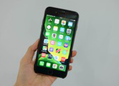 iPhone 7 và 7 Plus giá chỉ từ 4,8 triệu đồng