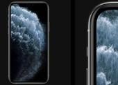 Cách kiểm tra iPhone đã bị thay màn hình hay chưa