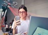 5 cách để kiểm tra xem ai đang theo dõi bạn trên Internet