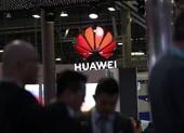 Huawei bị cáo buộc là mối đe dọa khẩn cấp?