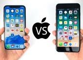8 triệu đồng nên mua iPhone 8 hay iPhone 7 Plus?