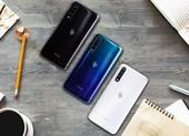 3 mẫu smartphone tốt nhất trong phân khúc 4 triệu đồng