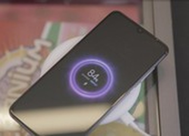 Vì sao điện thoại Android sạc pin chậm, cách khắc phục?