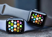 Cách kích hoạt tính năng cảnh báo nguy hiểm trên smartwatch