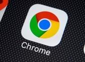 2 cách giúp Google Chrome đỡ 'ngốn' RAM