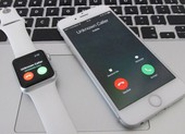Thực hư việc mất tài khoản ngân hàng vì nhận cuộc gọi lạ?