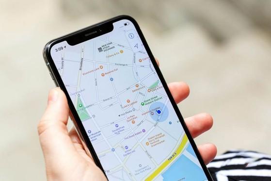 3 tính năng cực độc chỉ có trên Google Maps