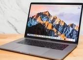 Làm thế nào để biết MacBook có bị cấm mang lên máy bay?