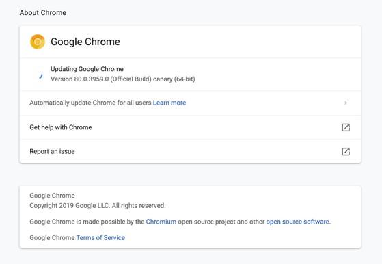 Cục An toàn thông tin cảnh báo lỗ hổng trên Google Chrome
