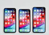 iPhone XS và XS Max bất ngờ giảm giá 3 triệu đồng