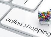 Cách mua hàng trên mạng tết 2019 không bị hớ