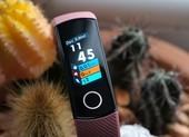3 thiết bị công nghệ giảm giá khủng nhân ngày độc thân 11-11
