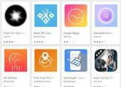 15 ứng dụng độc hại người dùng smartphone cần gỡ bỏ ngay