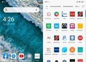 Cách cài đặt MIUI 11 cho các dòng điện thoại Xiaomi