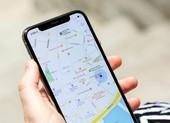 3 tính năng 'cực độc' chỉ có trên Google Maps