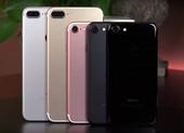 iPhone 7 giá chỉ từ 3,3 triệu đồng