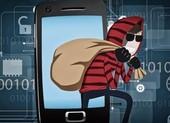 Cách ẩn nhanh các ứng dụng riêng tư trên Android