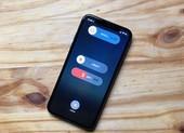 Cách ngăn kẻ trộm tắt máy khi bị mất iPhone