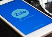 Cách mở nhiều tài khoản Zalo trên một ứng dụng