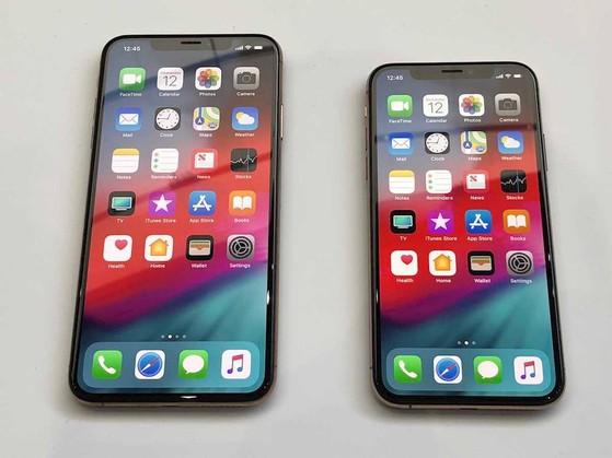 iPhone XS giá chỉ còn 13,9 triệu đồng dịp cuối tuần