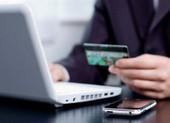 5 thủ đoạn lừa đảo ngân hàng phổ biến bạn nhất định phải biết