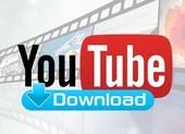 Cách tải toàn bộ playlist trên YouTube