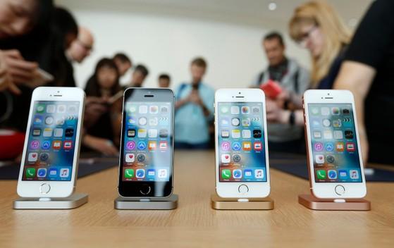 Apple dự kiến ra mắt AirTags, phụ kiện giúp tìm đồ thất lạc