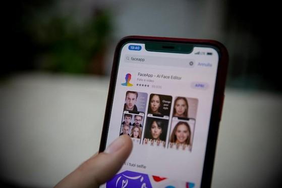 FBI cảnh báo FaceApp là phần mềm gián điệp, khuyến cáo gỡ bỏ