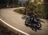 KTM 390 Adventure, mẫu xe giá rẻ cho những ai đam mê đi phượt
