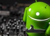 Lỗ hổng Android khiến bạn có thể mất tài khoản ngân hàng