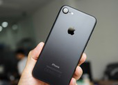 iPhone 7 giá chỉ còn 3,3 triệu đồng, xài 2 năm không lỗi thời